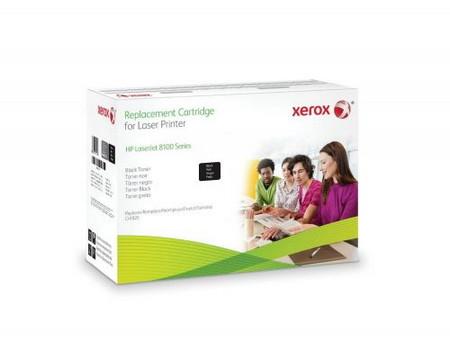 Comprar Cartucho de toner 003R97027 de Xerox online.