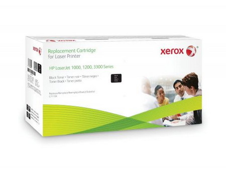 Comprar Cartucho de toner 003R99600 de Xerox online.