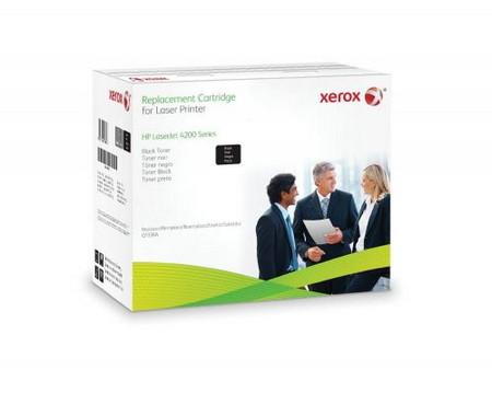 Comprar Cartucho de toner 003R99616 de Xerox online.