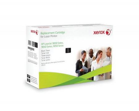 Comprar Cartucho de toner 003R99622 de Xerox online.