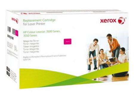 Comprar Cartucho de toner 003R99624 de Xerox online.
