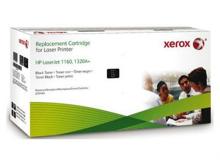 Comprar Cartucho de toner 003R99633 de Xerox online.
