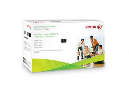 Comprar Cartucho de toner 003R99634 de Xerox online.