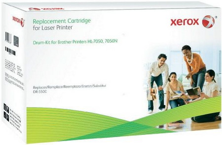 Comprar tambor 003R99707 de Xerox online.