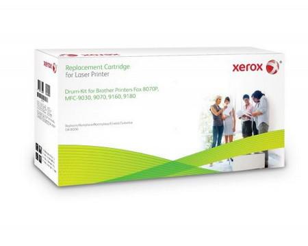 Cartucho de toner TAMBOR XEROX COMPATIBLE CON LA REFERENCIA DR8000 DE BROTHER DR-8000