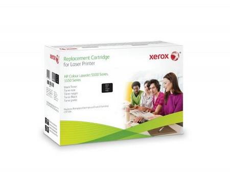 Comprar Cartucho de toner 003R99721 de Xerox online.