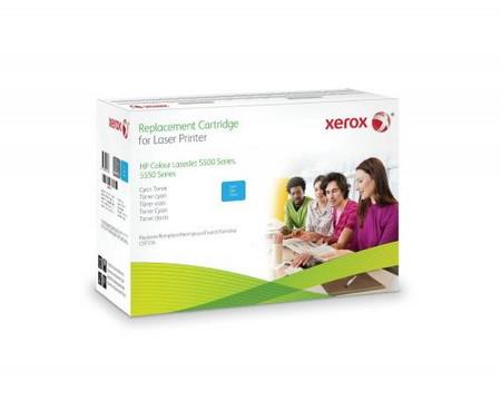 Comprar Cartucho de toner 003R99722 de Xerox online.