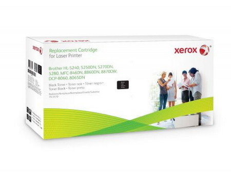 Comprar Cartucho de toner 003R99727 de Brother online.