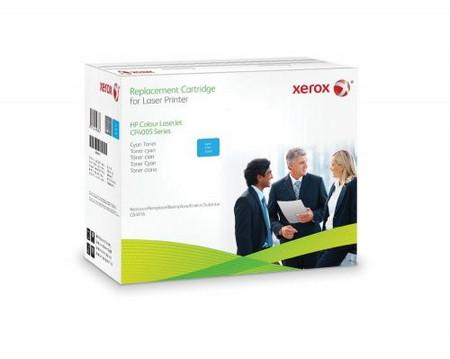 Comprar Cartucho de toner 003R99733 de Xerox online.