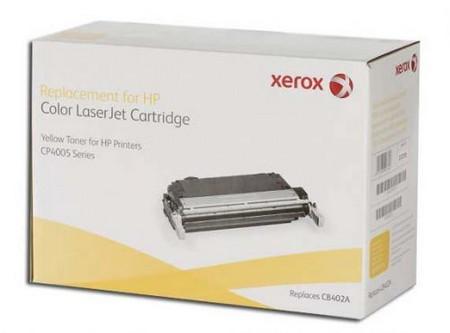 Comprar Cartucho de toner 003R99734 de Xerox online.