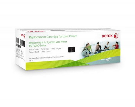 Comprar cartucho de toner 003R99745 de Xerox-Tektronix online.