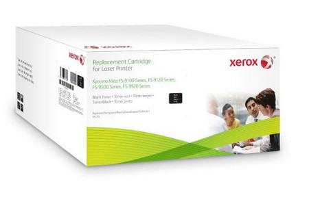 Comprar cartucho de toner 003R99750 de Xerox-Tektronix online.