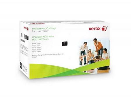 Comprar Cartucho de toner 003R99763 de HP online.