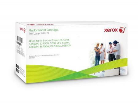 Cartucho de toner TAMBOR XEROX COMPATIBLE CON LA REFERENCIA DR3100 DE DR-3100 25000 PAGINAS