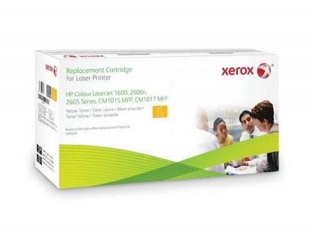 Comprar Cartucho de toner 003R99770 de Xerox online.