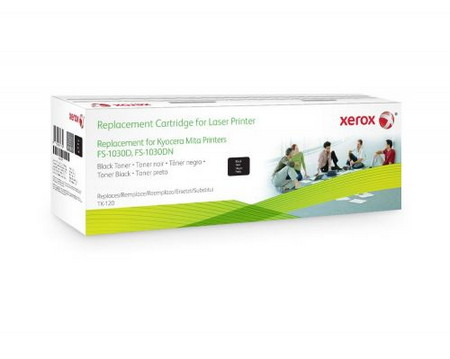 Comprar cartucho de toner 003R99773 de Kyocera-Mita online.