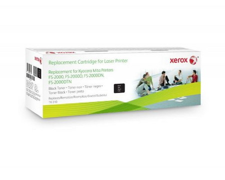 Comprar cartucho de toner 003R99774 de Xerox-Tektronix online.