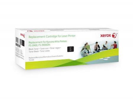 Comprar cartucho de toner 003R99775 de Xerox online.