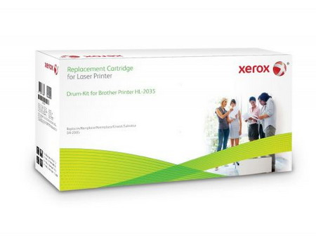 Comprar tambor 003R99780 de Xerox online.
