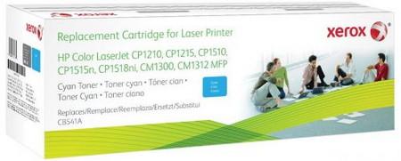 Comprar Cartucho de toner 003R99789 de HP online.