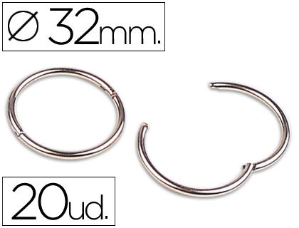 Comprar  00405 de Liderpapel online.