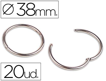 Comprar  00406 de Liderpapel online.