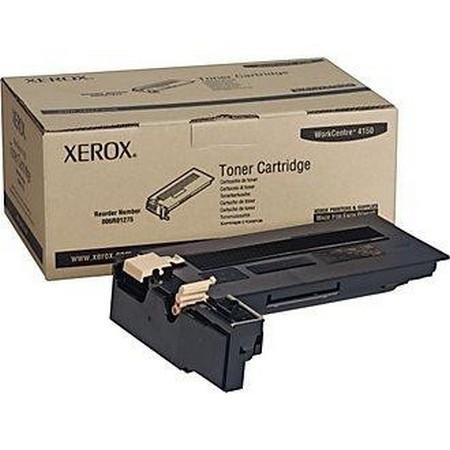 Comprar cartucho de toner 006R01275 de Xerox-Tektronix online.