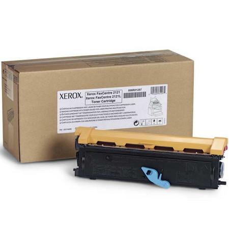 Comprar cartucho de toner 006R01297 de Xerox-Tektronix online.