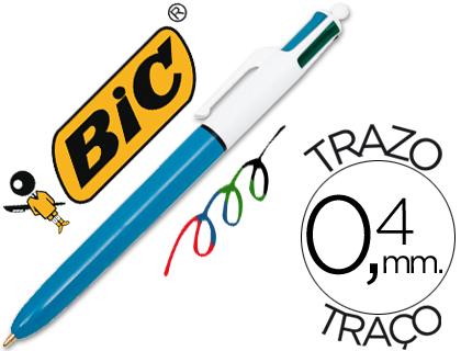 Comprar  00796 de Bic online.
