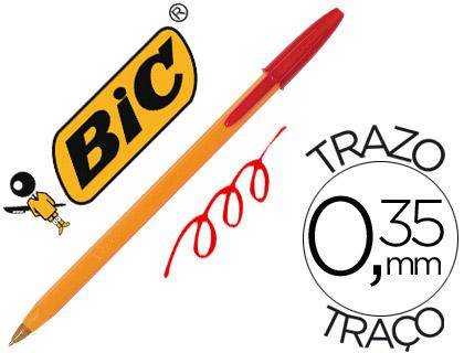 Comprar  00805 de Bic online.