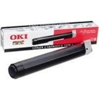 Comprar cartucho de toner 1074705 de Oki online.