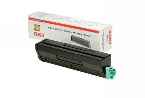 Comprar cartucho de toner 01101202 de Oki online.