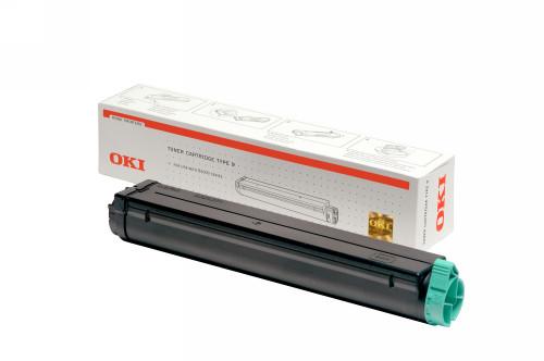 Comprar cartucho de toner 1103402 de Oki online.