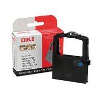 Comprar Cinta de impresora 1126301 de Oki online.