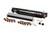 Comprar Kit de mantenimiento 1226701 de Oki online.