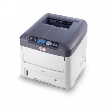 Comprar Laser  color 1269701 de Oki online.
