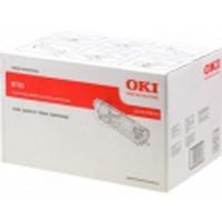 Comprar unidad de imagen 1279101 de Oki online.