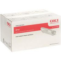 Comprar unidad de imagen 1279201 de Oki online.