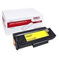 Comprar unidad de imagen 1290801 de Oki online.