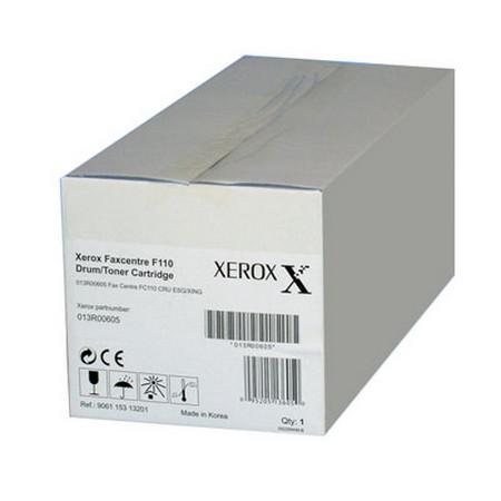 Comprar cartucho de toner 013R00605 de Xerox-Tektronix online.