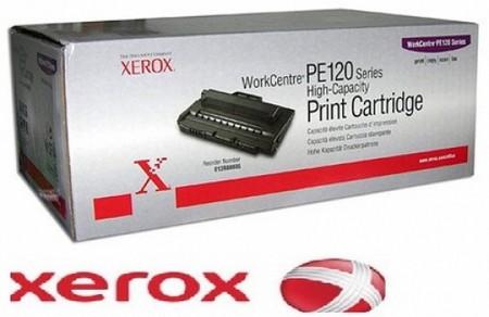Comprar cartucho de tinta alta capacidad 013R00606 de Xerox online.