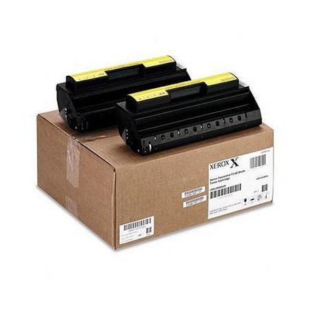 Comprar cartucho de toner 013R00608 de Xerox-Tektronix online.