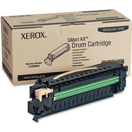 Cartucho de toner TAMBOR XEROX-TEKTRONIX 13R00623