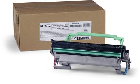 Comprar tambor 013R00628 de Xerox-Tektronix online.
