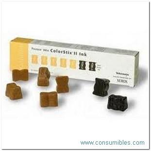 Comprar cartucho de tinta 16190501 de Xerox online.