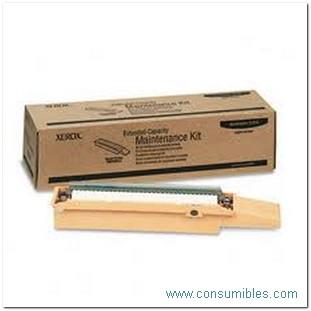 Comprar kit de mantenimiento 16193200 de Xerox online.