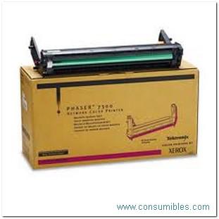 Comprar tambor 16199400 de Xerox-Tektronix online.