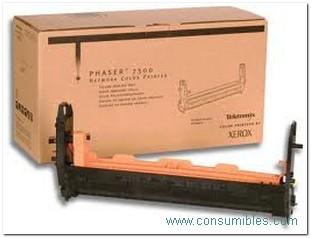 Comprar tambor 16199500 de Xerox-Tektronix online.