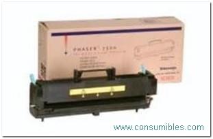 Comprar fusor 16199900 de Xerox-Tektronix online.