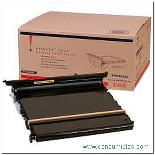 Comprar Unidad de transferencia 16200001 de Xerox-Tektronix online.